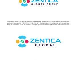 #50 для Corporate identity of top web services company от zuhaibamarkhand
