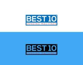 nº 17 pour Design a Homepage--Easy Money par activedesigner99
