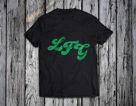 #53 cho Cool design for initials bởi mgamal2020