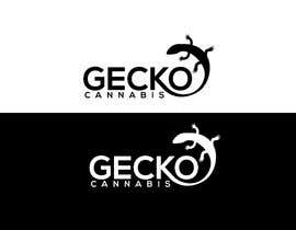 #62 for Need Logo for new Product Line: GECKO BRAND by bidhanchandra393