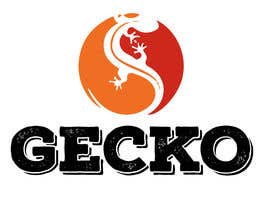 #1 for Need Logo for new Product Line: GECKO BRAND by mdreju