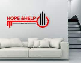 #179 para Design Logo por faysalamin010101