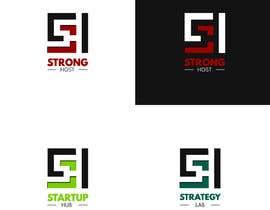 tarekrfahmy tarafından I need two 'cartoonish' logo designs based on an existing logo identity - 21/06/2019 18:04 EDT için no 503