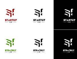 tarekrfahmy tarafından I need two 'cartoonish' logo designs based on an existing logo identity - 21/06/2019 18:04 EDT için no 504