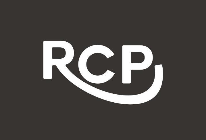 Bài tham dự cuộc thi #38 cho Logo Design for Regional Ceilings and Partitions