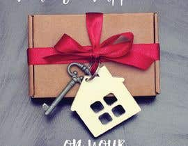 #30 cho Build 10 greeting cards fo real estate campaign bởi marianayepez