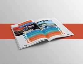 #7 untuk Product Sale Brochure Design oleh willjamal