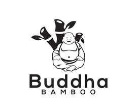erwantonggalek tarafından Buddha Bamboo - 22/06/2019 15:16 EDT için no 177