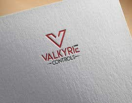 "#142 for Need a logo for ""Valkyrie Controls"" af gsamsuns045"