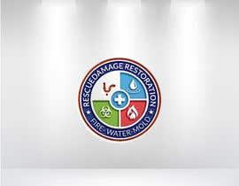 #208 для Logo and Main Image for wesbite Design. от msfahad1