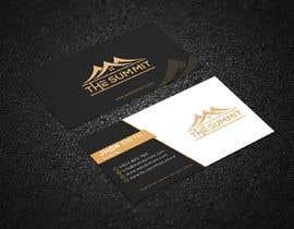 #106 для Leaflet, Banner & Business Card Design от Mainul64
