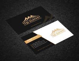 #107 для Leaflet, Banner & Business Card Design от Mainul64