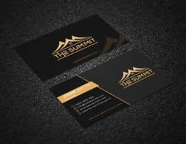 #108 для Leaflet, Banner & Business Card Design от Mainul64