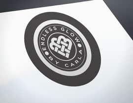 #97 for Logo Design for Spray Tan company by hossainarman4811