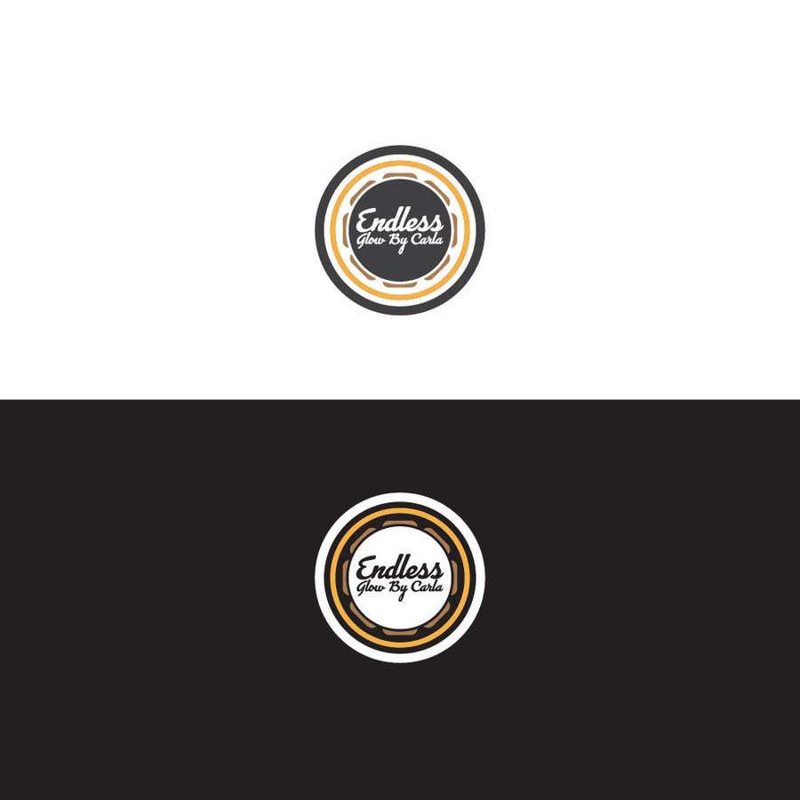 Contest Entry #188 for Logo Design for Spray Tan company