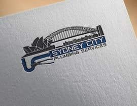#133 cho design new business logo bởi Designexpert98