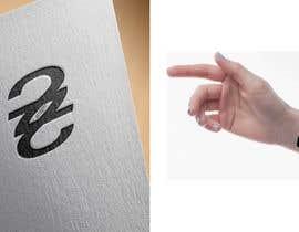 #30 for tattoo idea design - 22 af fah587cb8d633e56