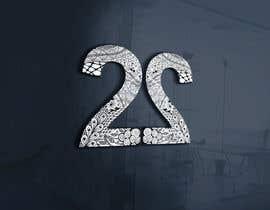 #27 for tattoo idea design - 22 af irfanfaiaz