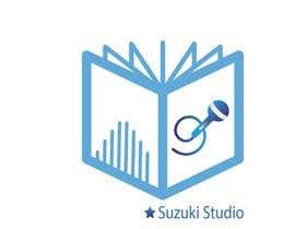 YAnissan tarafından Diseñar un logotipo için no 13