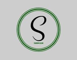 Nro 201 kilpailuun Logo design for my official website käyttäjältä rk8054100
