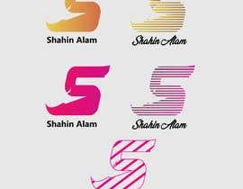 fahadkhan535 tarafından Logo design for my official website için no 209