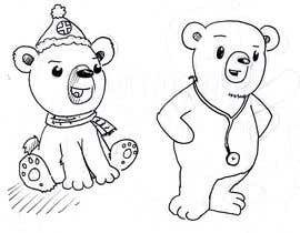 #19 untuk Mascot (Character) Design for a new healthcare product brand oleh Maxoverdrawn