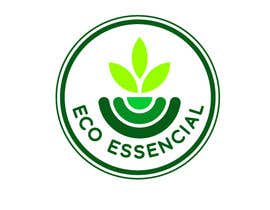 #31 for A logo for my eco-friendly essentials business by ricardopacheco28