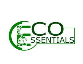#34 for A logo for my eco-friendly essentials business by wassimkroud