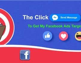 Nro 9 kilpailuun Make me a facebook banner! käyttäjältä youshohag799