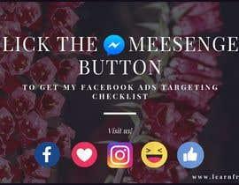 Nro 3 kilpailuun Make me a facebook banner! käyttäjältä Naz06