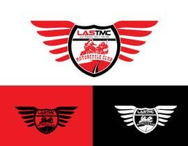 abadoutayeb1983 tarafından I need a logo designer for Los Angeles Sport Touring Motorcycle Club (LASTMC) için no 360