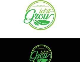 #369 cho Design a Logo bởi ericsatya233