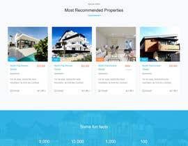 #11 for Build a website and social media presence af nilaym645