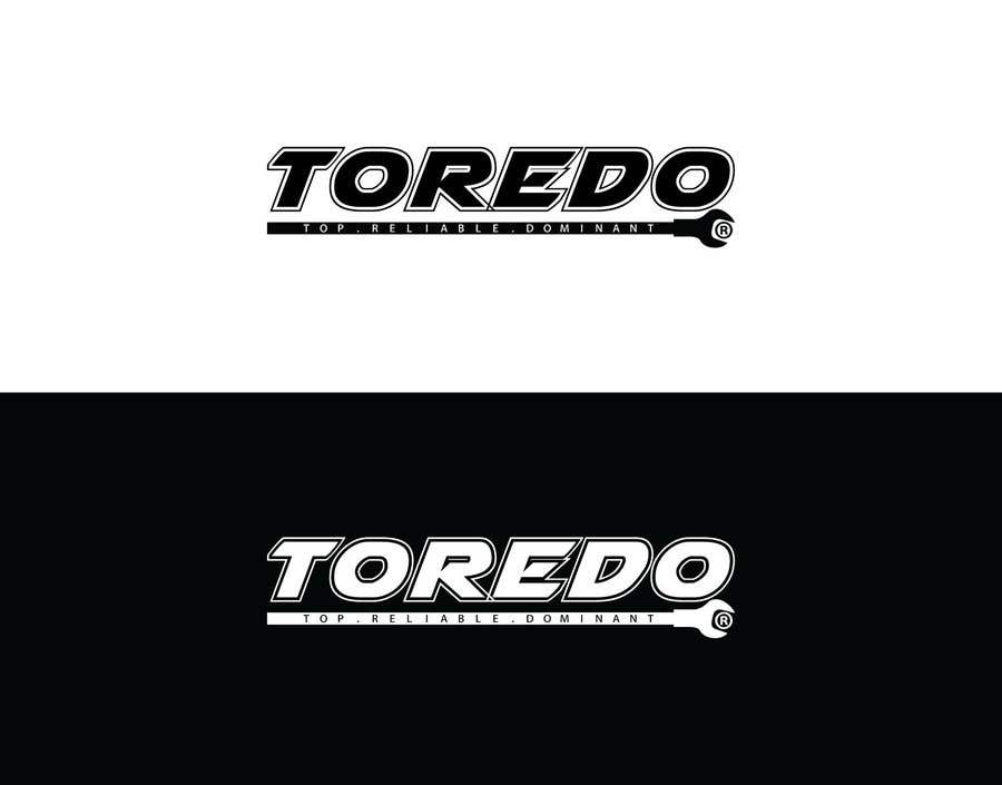 Contest Entry #278 for CREATE A LOGO FOR MY PRODUCT