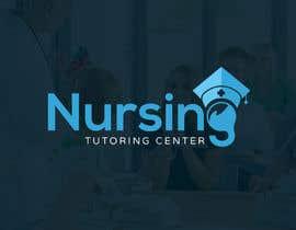 #31 for Logo for nursing tutoring by BrainSouls