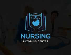 #33 for Logo for nursing tutoring by BrainSouls