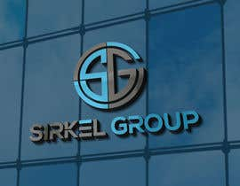 #236 for Sirkel Group by imranmn