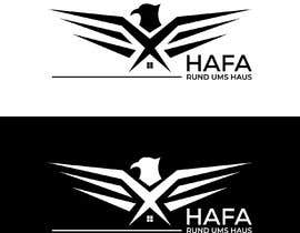 #401 for Create a logo company for House Services ! af hasanlabon2018fr