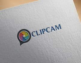 #19 for Creative logo needed by sagarahmed0172