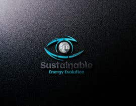 #44 for Company Logo af Faruk4394
