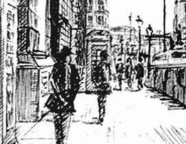 sonnybautista143 tarafından Slider Revolution Art Panels için no 8