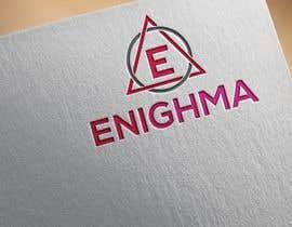 shohelariyan97 tarafından Create a logo için no 107