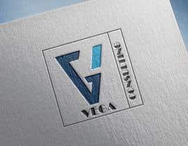 #183 para Logo Design por saurabh386