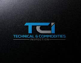 #97 for Built TCI Logo by khinoorbagom545