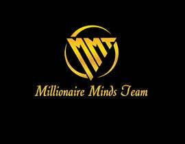 Awal01 tarafından MMT Logo Design için no 186