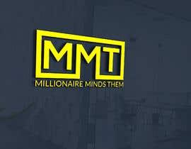 MDAzimul tarafından MMT Logo Design için no 177