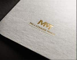 shohelariyan97 tarafından MMT Logo Design için no 182