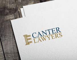 #139 for Law Firm Logo by masud2222
