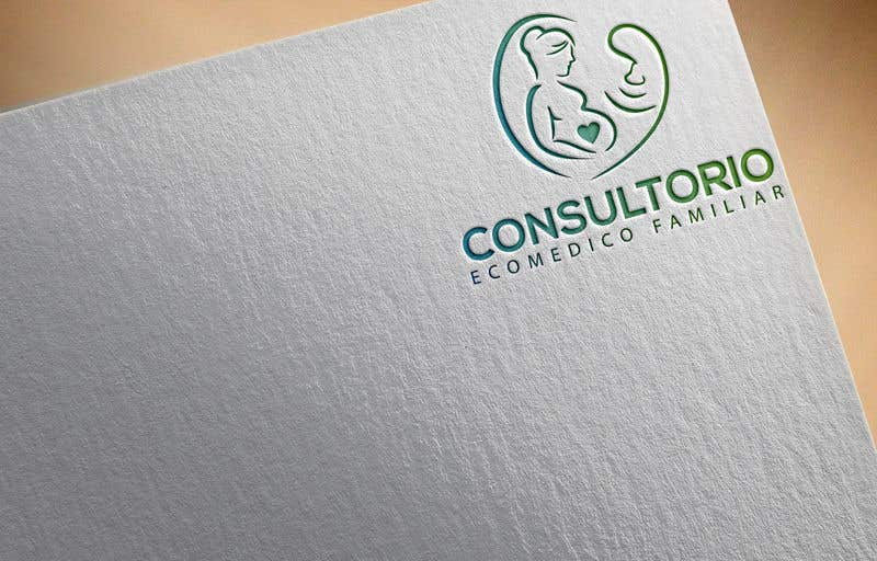 Inscrição nº 111 do Concurso para Dr Felipe Dantas Logo