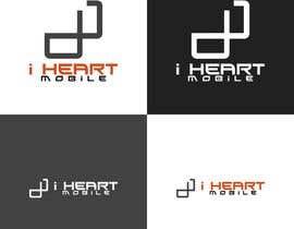 #165 для Design a beautiful logo that will represent the brand. от charisagse